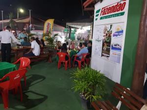 ExpoGurupi 2018